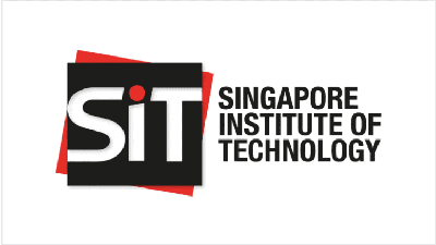 BS in Computer Science in Real-Time Interactive Simulation-logo