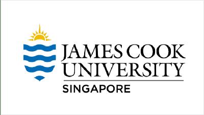 Bachelor of Information technology (Interactive Technologies & Game Design)-logo