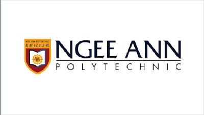 Diploma in Immersive Media-logo