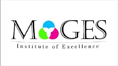 Various Courses-logo