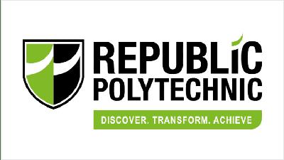 Diploma in Game Design-logo