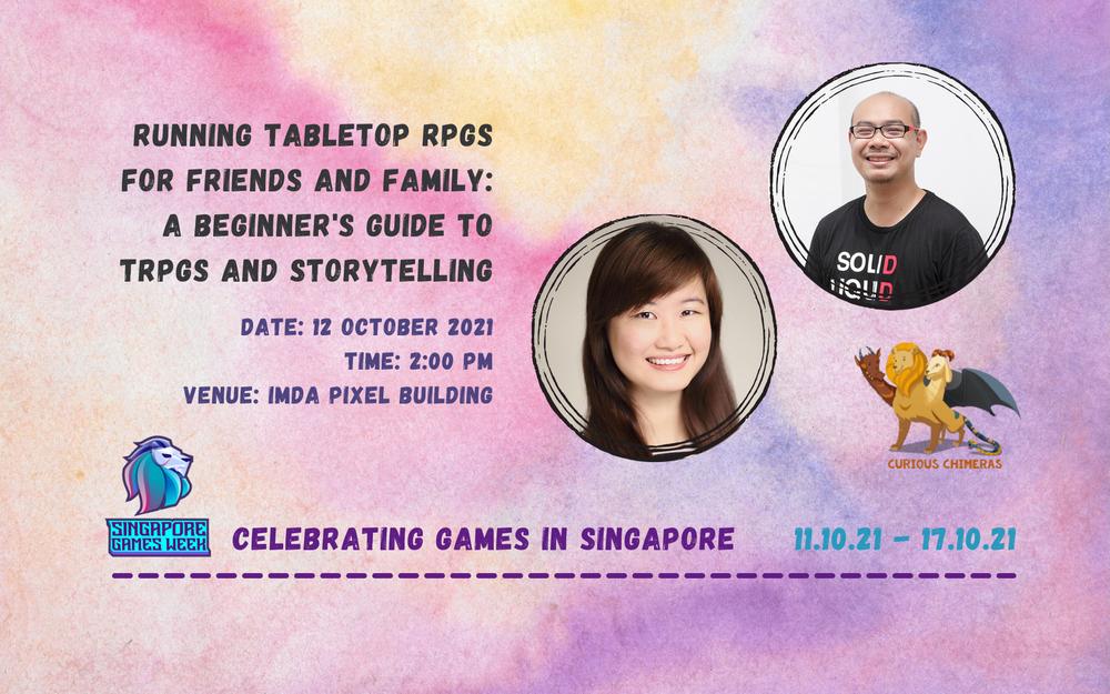 Announcements - Workshops CC.png