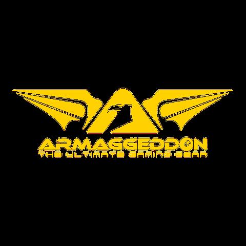 Armaggeddon.png