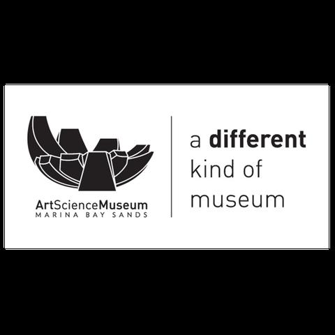 ArtScience Museum.png