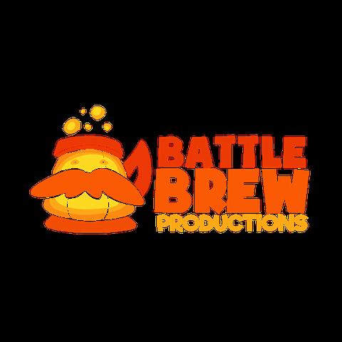 BattleBrew Productions.png