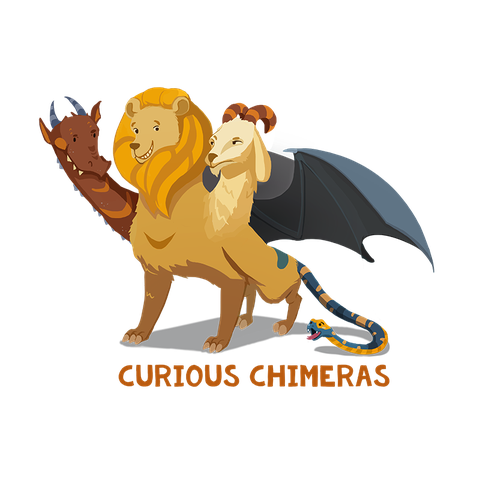 Curious Chimeras.png
