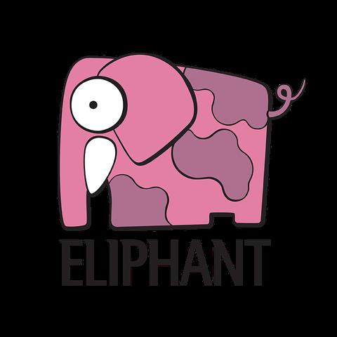 Eliphant.png