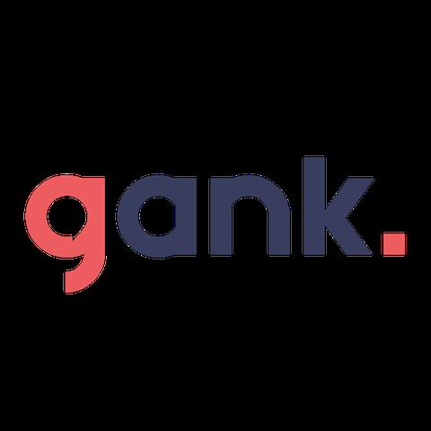 GANK.png