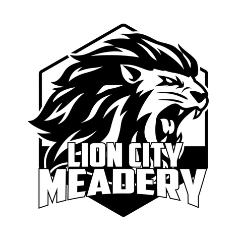 Lion City Meadery.png