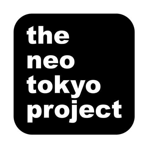 Neo Tokyo Project.png
