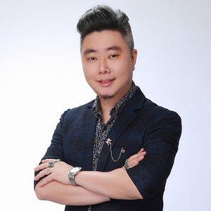 Rainel Tan