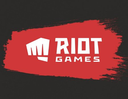 Riot Games Southeast Asia