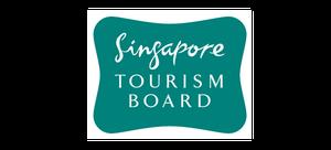 Singapore Tourism Board (STB)