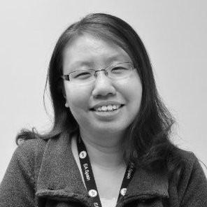 Teo Kah Hui