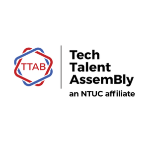 Tech Talent AssemBly (TTAB)