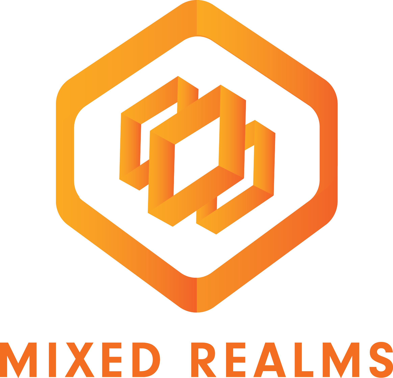 Mixed Realms