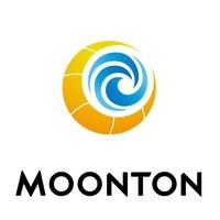 MOONTON Games