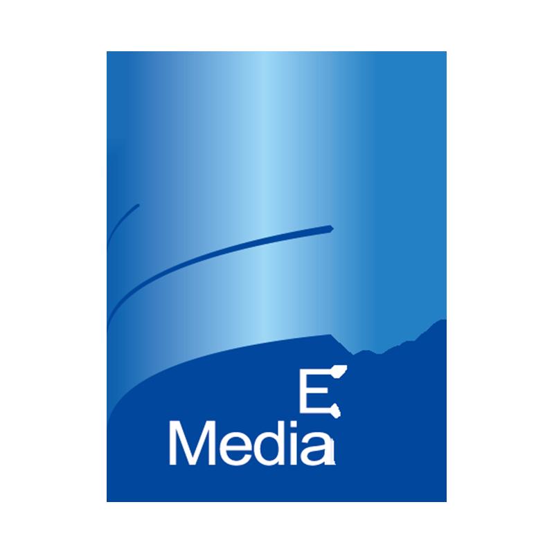 Edge Mediatech