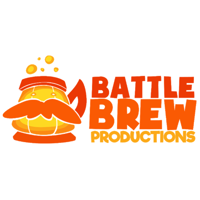 Battlebrew Productions