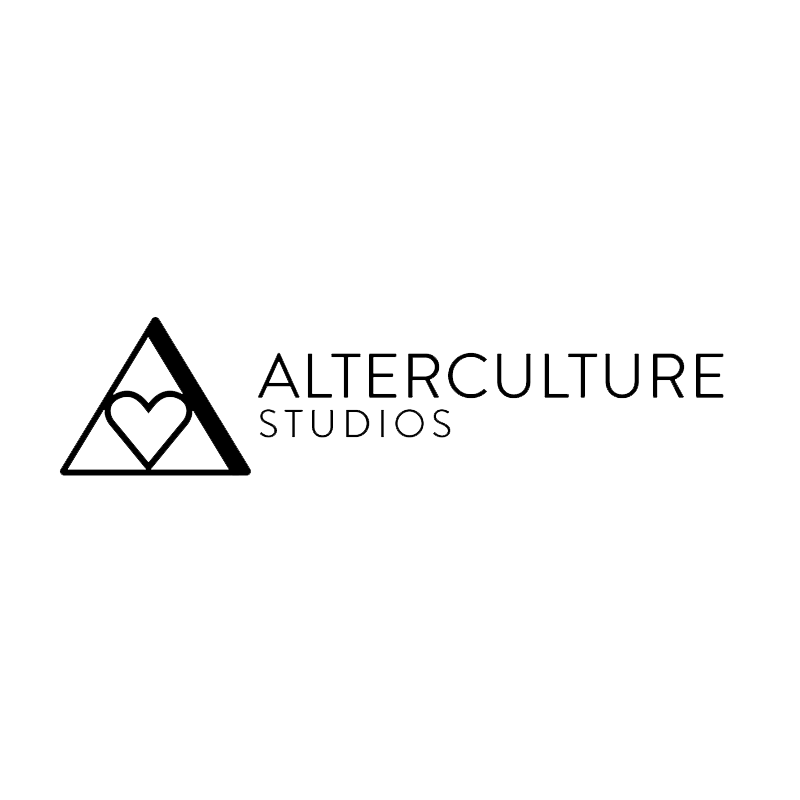 AlterCulture Studios