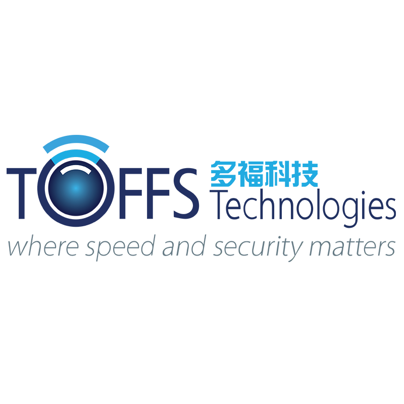 TOFFS Technologies