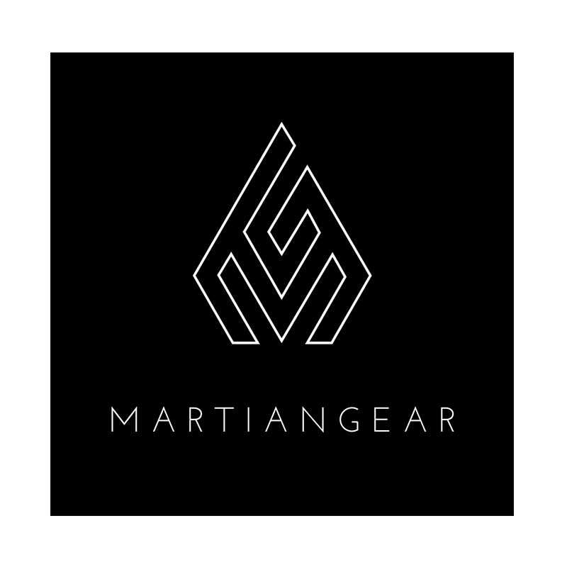 Martiangear