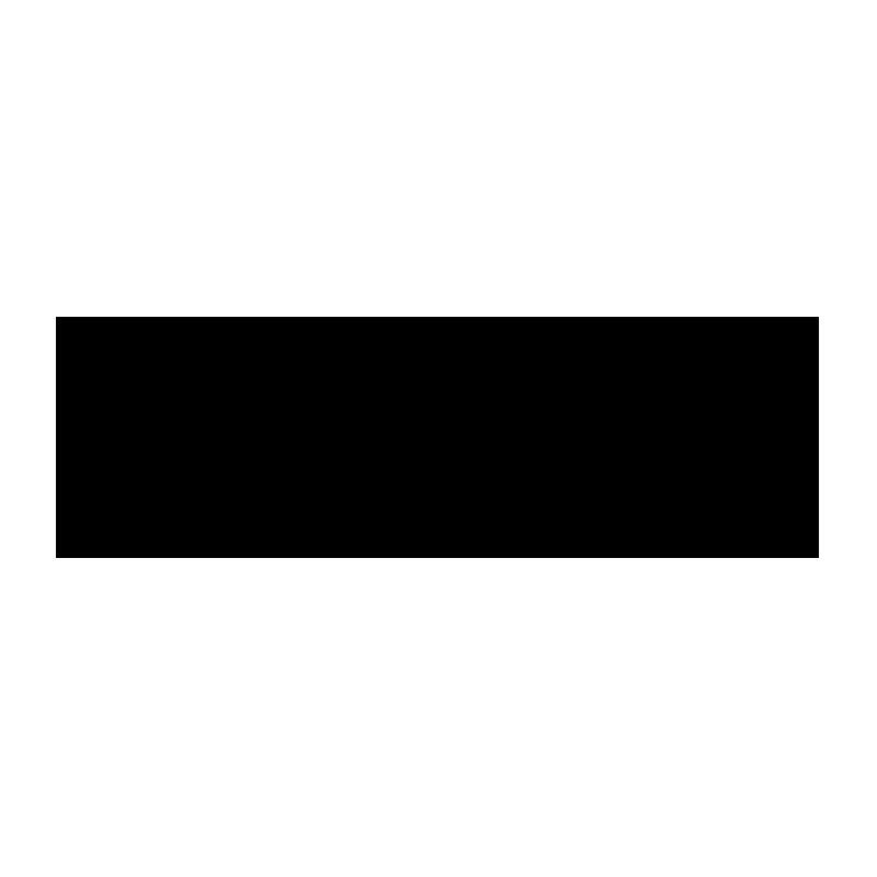 Secretlab