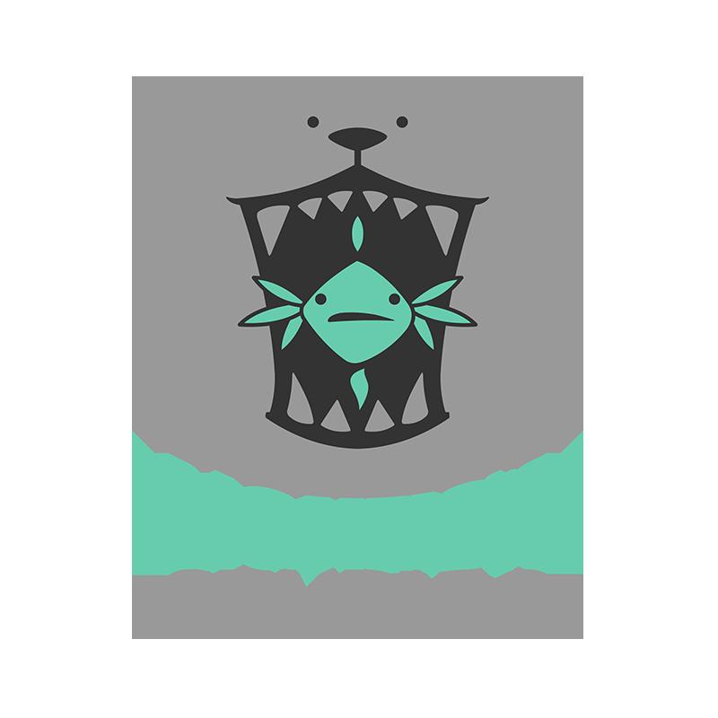 Lionfish Studios