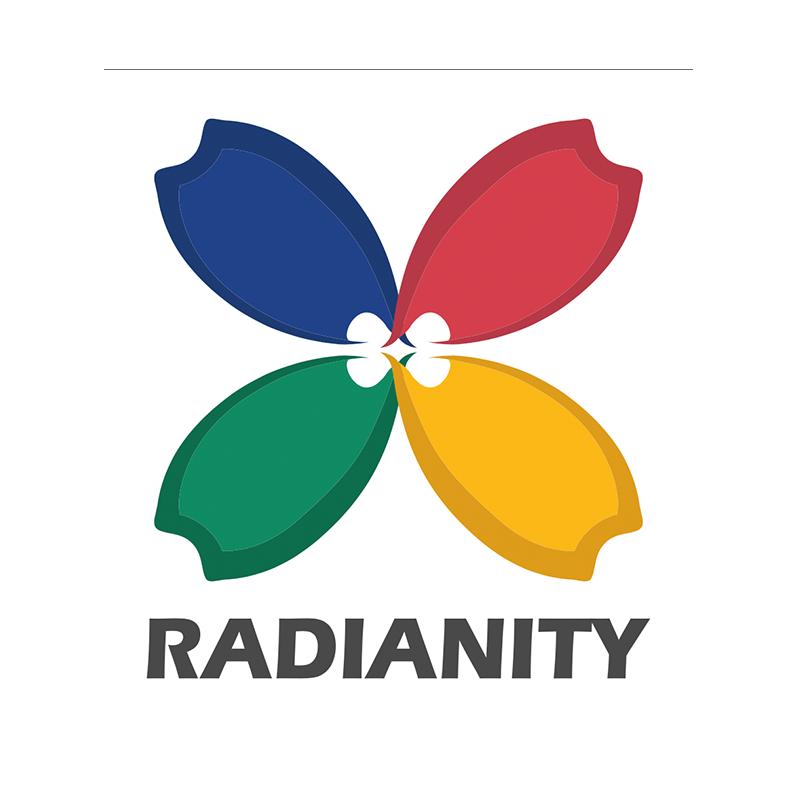 Radianity Publishing