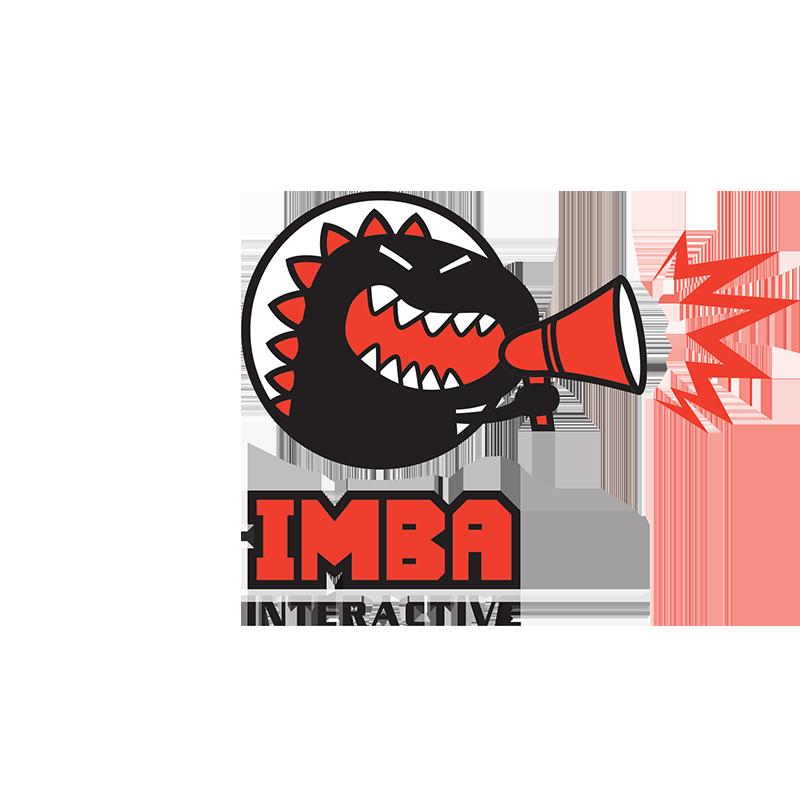 Imba Interactive