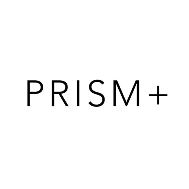 PRISM+
