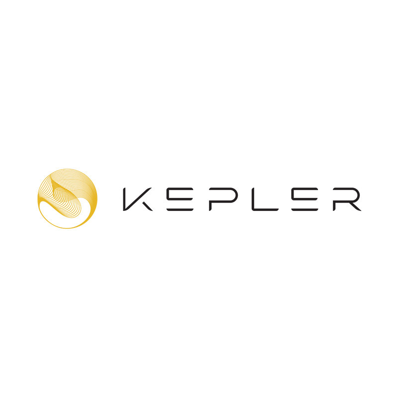 Kepler Interactive