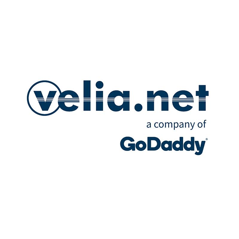 velia.net